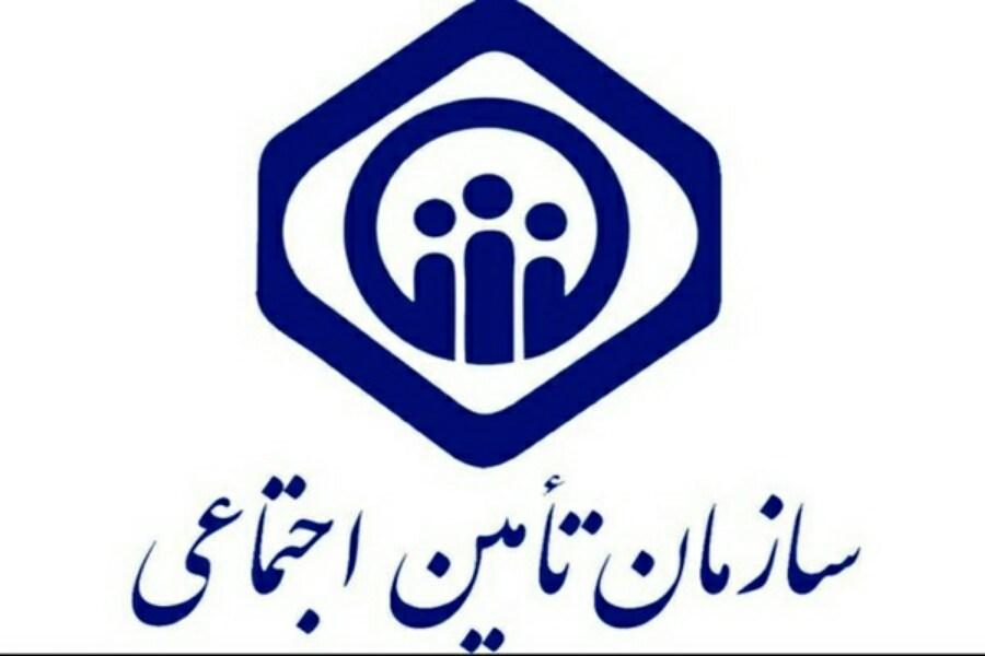 ۶ هزار و ۱۵۴ مستمری جدید در استان مرکزی دایر شده است