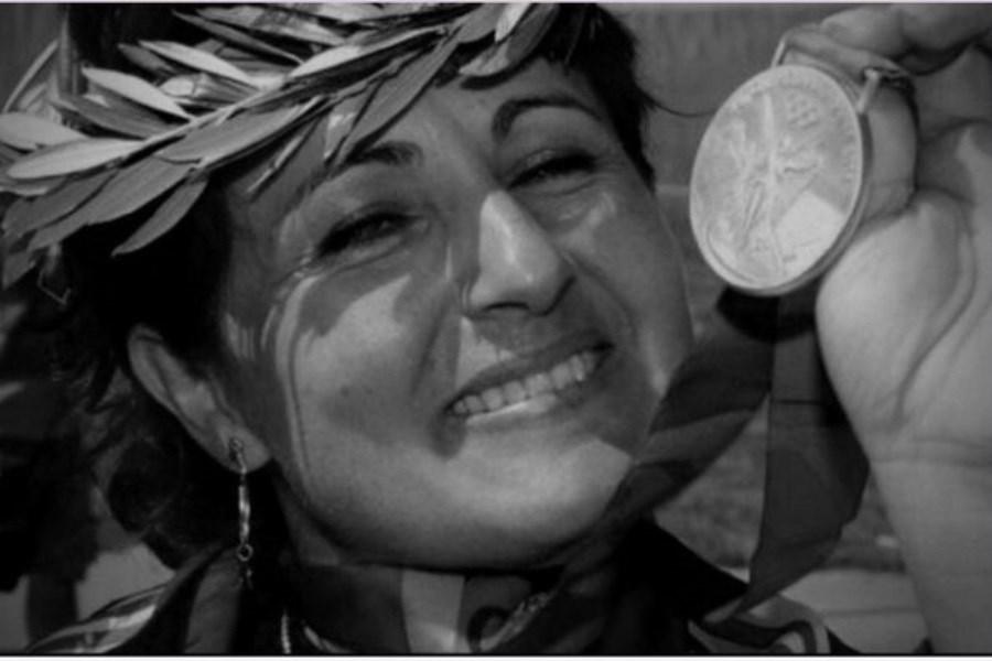 مرگ قهرمان المپیک به دلیل کرونا