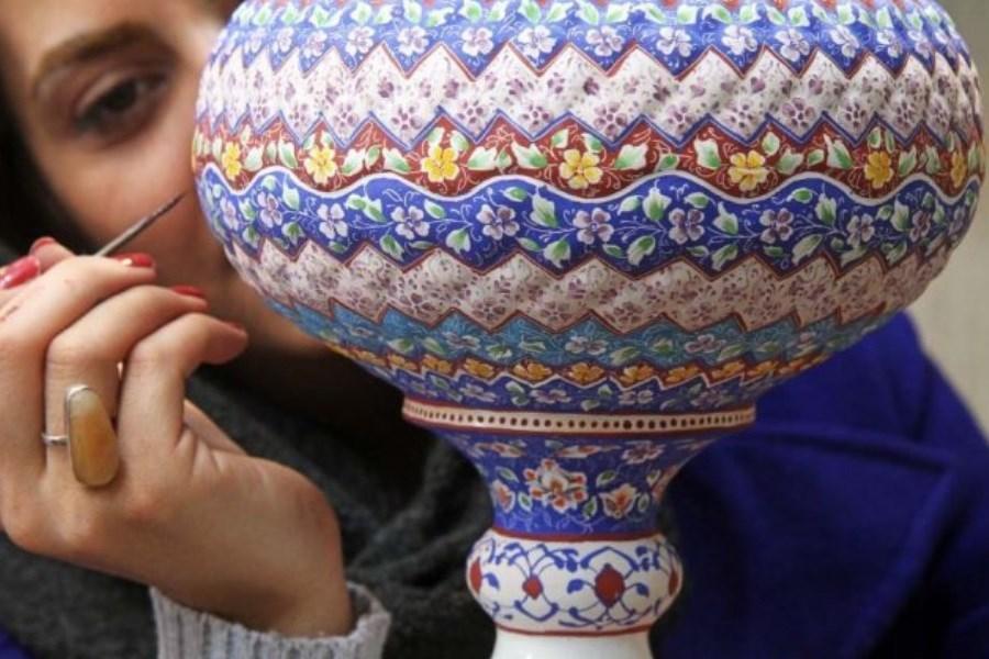 محبوبترین سوغاتی ایران در جهان چیست؟