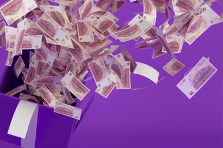 نهمین جشنواره حساب پس انداز بانک اقتصادنوین با جوایز ارزنده آغاز شد