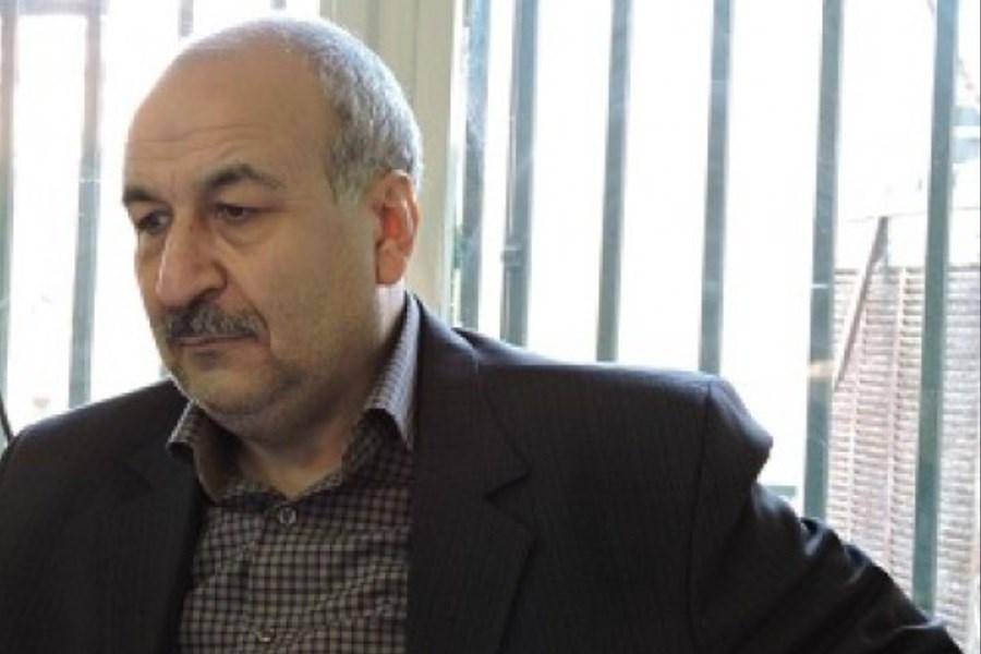 اقتصاد ایران و آثار مثبت و منفی تفکر «ما میتوانیم»