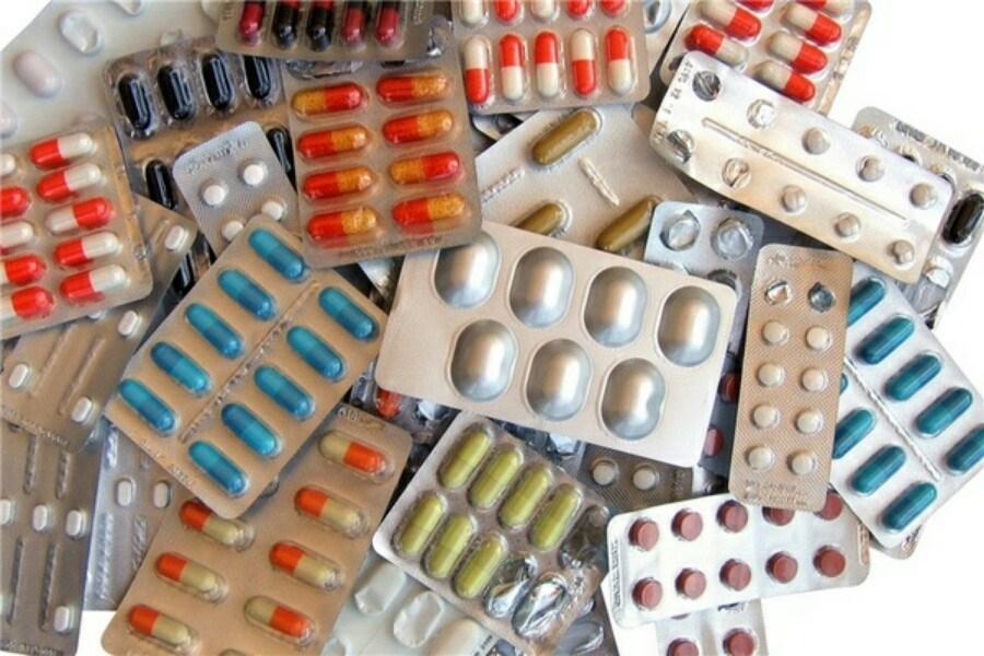 اعتراض داروسازان به مافیای دارو