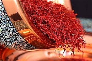 تصویر  افزایش تقاضا بازار زعفران را با نوسان مواجه کرد
