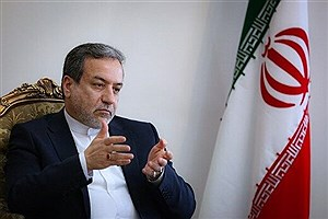 تصویر  برگزاری نشست مشترک ایران با ۱+۴ با یک روز تاخیر