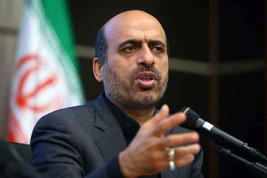 اهداف و راهبردهای قرارداد 25 ساله ایران و چین