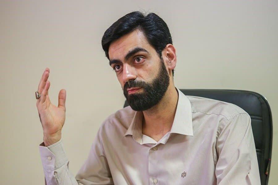 تصویر ترس از قدرت ایران، دلیل ایجاد ناامنی در منطقه