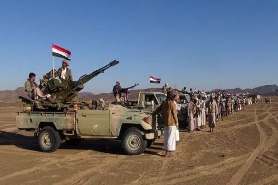 موضع برتر مقاومت یمن/ شروط انصارالله برای پایان جنگ