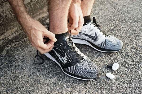 تکرار یک اتفاق عجیب/ کفش دونده المپیکی ایران به سرقت رفت!