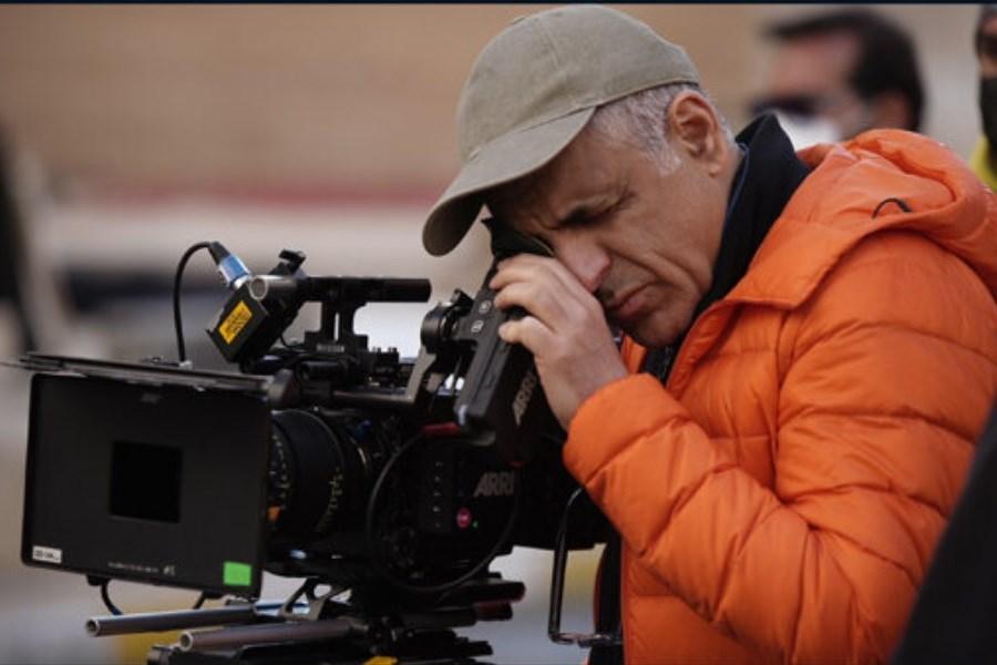 وضعیت قرمز کرونا فیلمبرداری «تفریق» را متوقف کرد
