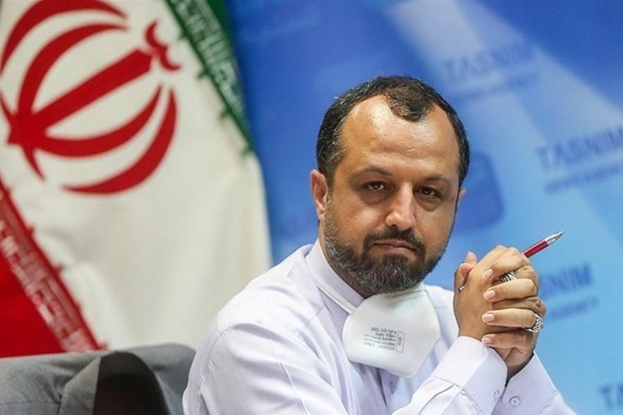 3 درخواست وزیر اقتصاد از رئیس کل جدید بانک مرکزی