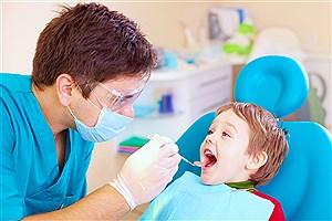 تصویر  دندان پزشکان یاری گران بهداشت دهان و دندان هستند