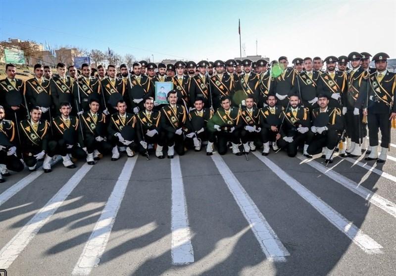 جوانان خوزستانی این استخدام را از دست ندهند!