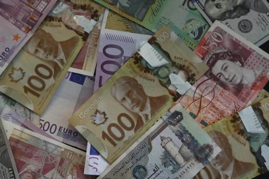 نرخ منطقی دلار برای اقتصاد ایران چقدر است؟