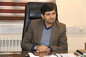 تصویر  کمک 88 میلیارد ریالی مردم خراسان شمالی به جشن نیکوکاری