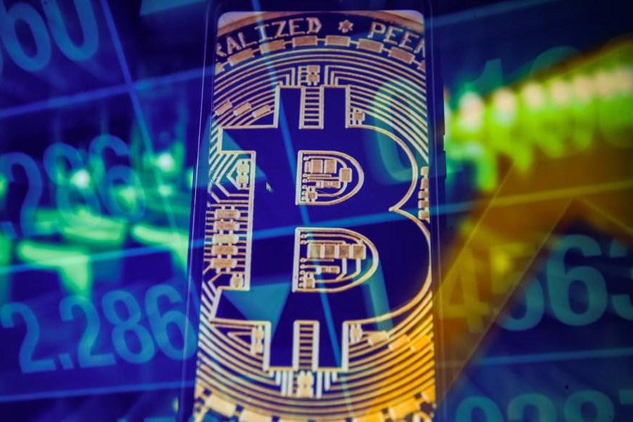 رکورد تازه؛ عبور قیمت بیت کوین برای اولین بار از 62 هزار دلار