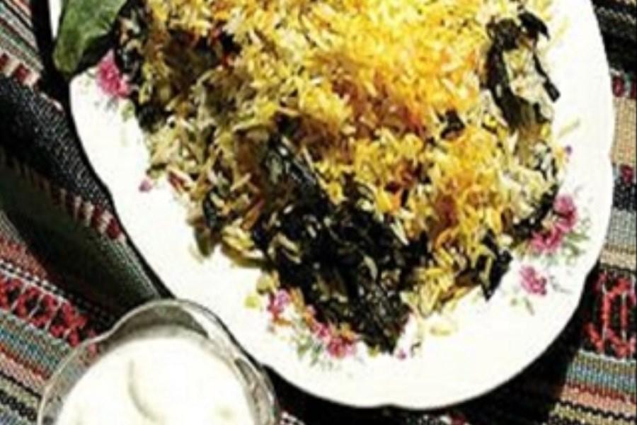 غذای خوشمزه شمیرانات به منوی گردشگری تهران اضافه شد