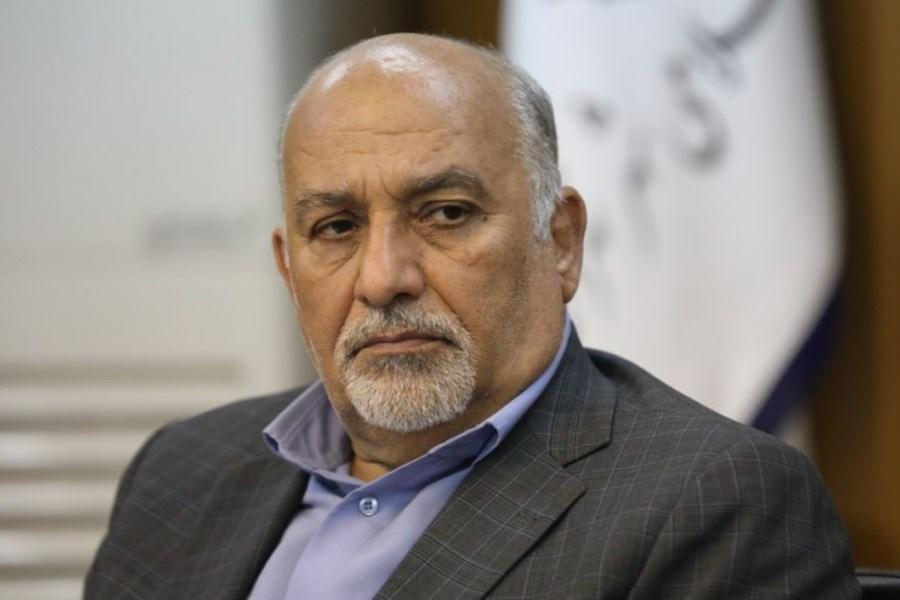 تصویر استعفای دقیقه نودی در شورای شهر تهران