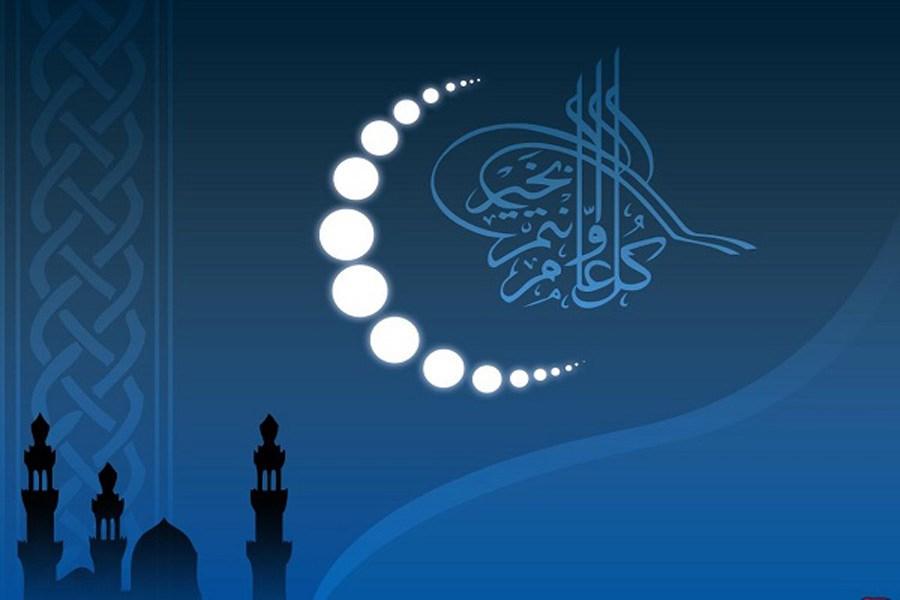 تصویر  چند توصیه کاربردی برای از بین بردن بوی بد دهان در ماه رمضان