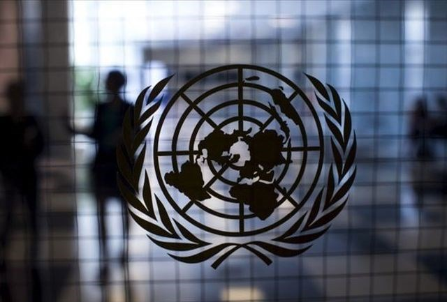 هشدار سازمان ملل متحد درباره احتمال وقوع جنایت علیه بشریت در میانمار