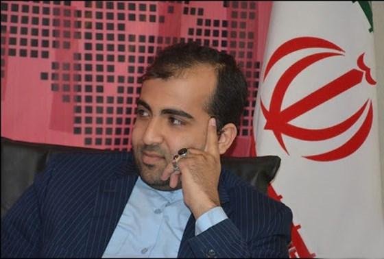 تصویر غنی سازی ۶۰ درصدی ایران باعث تضعیف موقعیت نتانیاهو در اسرائیل می شود