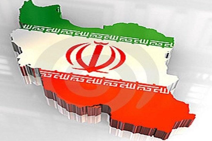 مهمترین مسئله جامعه ایران