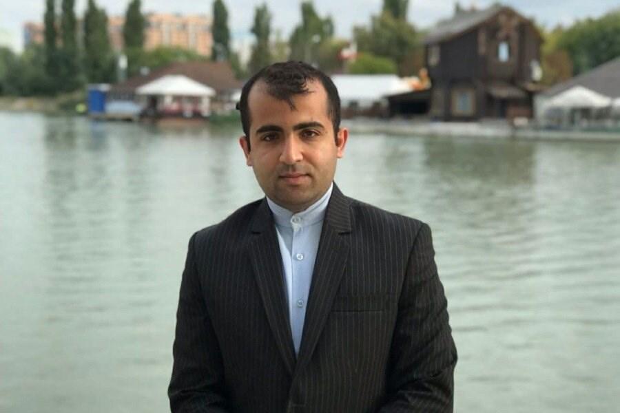 شهر مارب؛ کلید فتح الفتوح یمن (2)