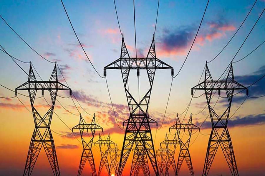 در سال جاری 11 پروژه برقی در گیلان به بهره برداری خواهد رسید