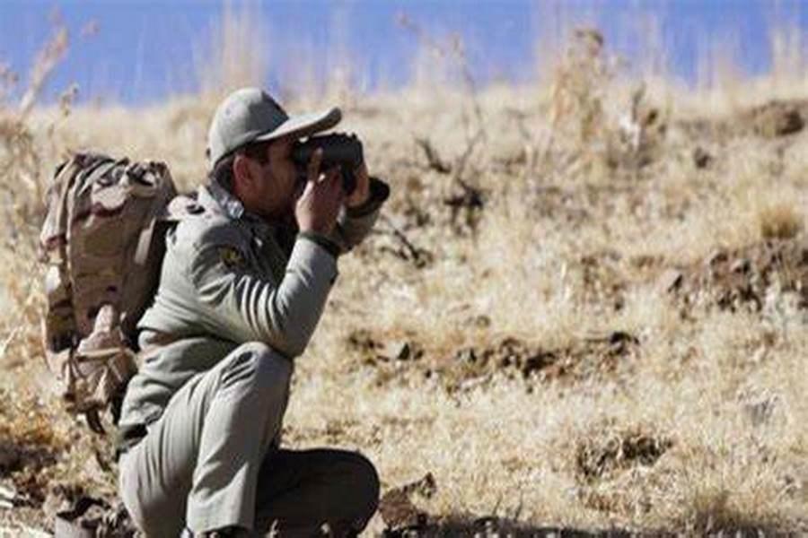 چتر حمایتی سازمان قضایی نیروهای مسلح بر سر محیطبانان