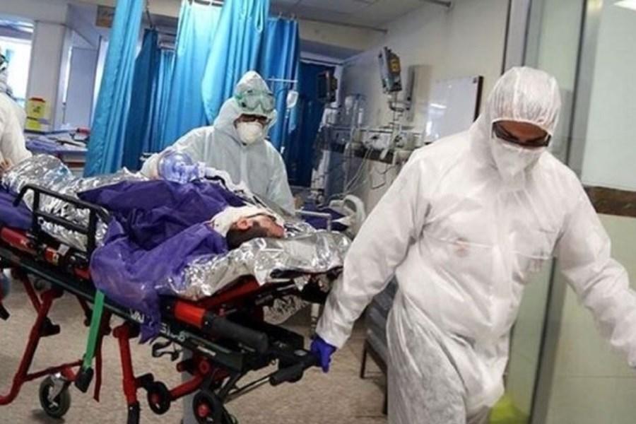 شرایط حاد کرونایی در کرمان