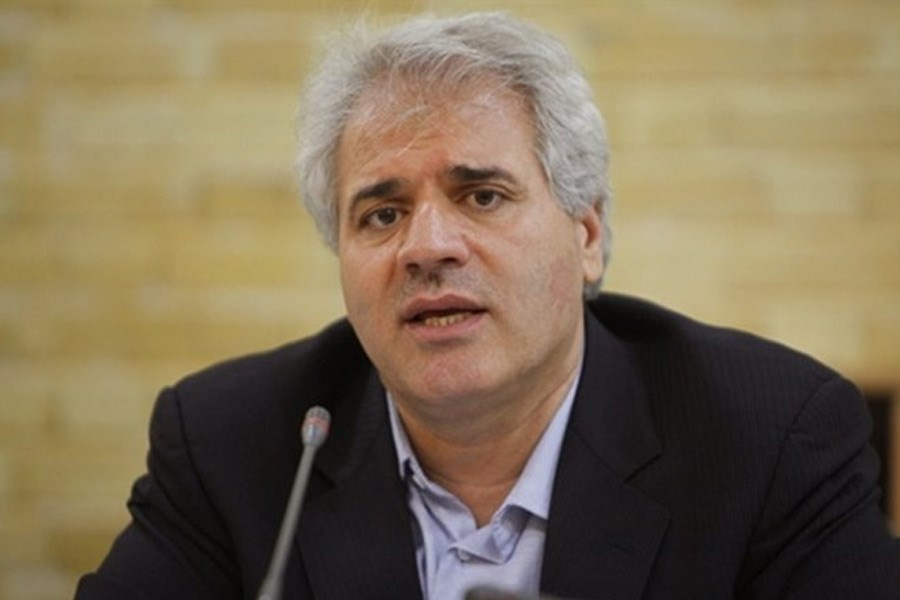 ایران مبتکر ثبت جهانی آثار میراث زنجیروار است/ پرونده 5 اثر اسلامی ایرانی در راه جهانی شدن