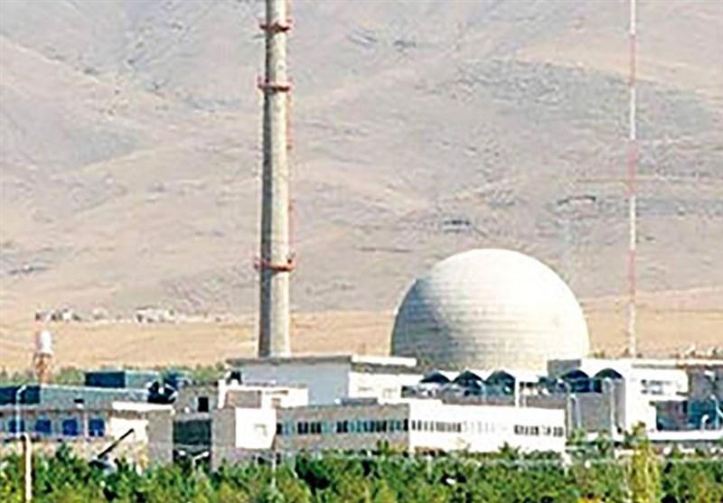 اعلام  آمادگی بسیج دانشجویی برای حفاظت از مراکز هسته ای کشور