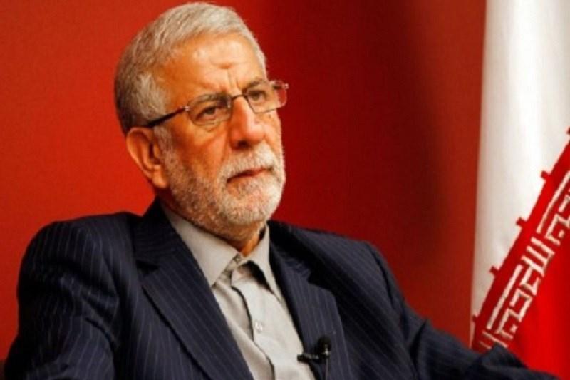اقدام مثبت امضای توافقنامه ایران و چین/ تحریم های غربی ها را با این توافقنامه میتوان بی اثر کرد