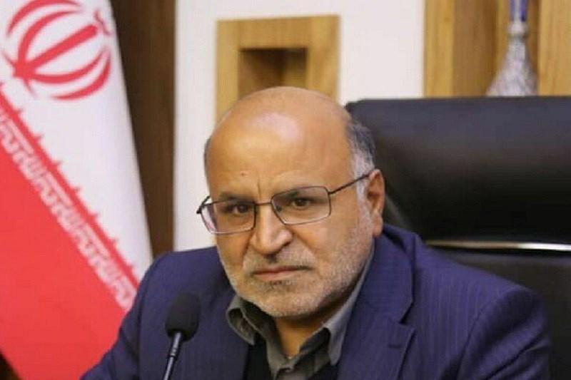 برنامه هستهای ایران با این خرابکاری ها متوقف نخواهد شد