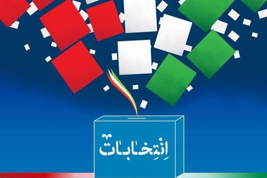 کمیته اطلاع رسانی ستاد انتخابات با حساسیت فضای مجازی  را رصد میکند