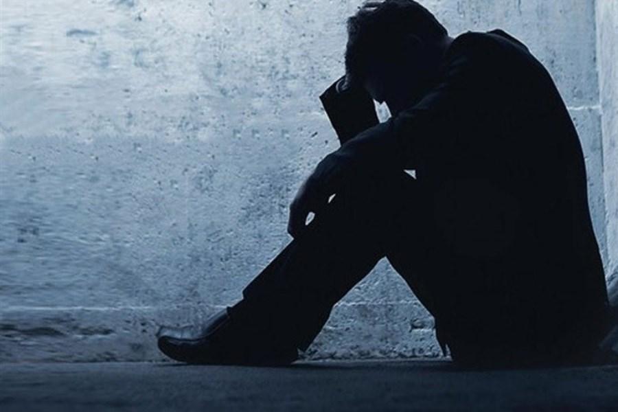احساس امیدواری در فرد افسرده را بر اساس واقعیت افزایش دهیم