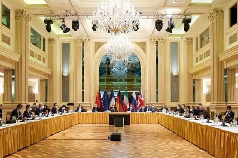 امروز؛ ادامه رایزنی مذاکرهکنندگان ایران و ۱+۴ در وین