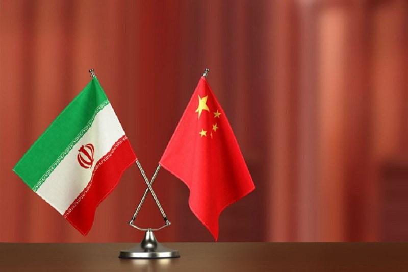 اهمیت رویکرد آینده شناسی در ارتباطات آتی ایران و چین
