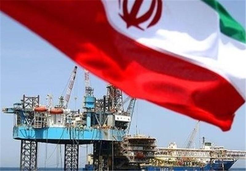 شرکت های خصولتی موریانه اقتصاد نفتی/ نیاز تمام دنیا به نفت ایران