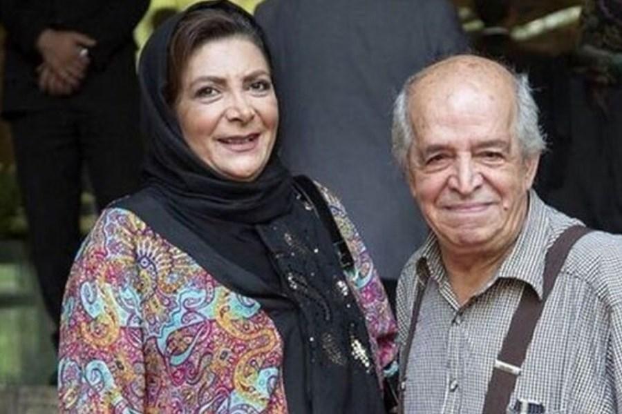 درگذشت محسن قاضی مرادی و واکنش همکارانش