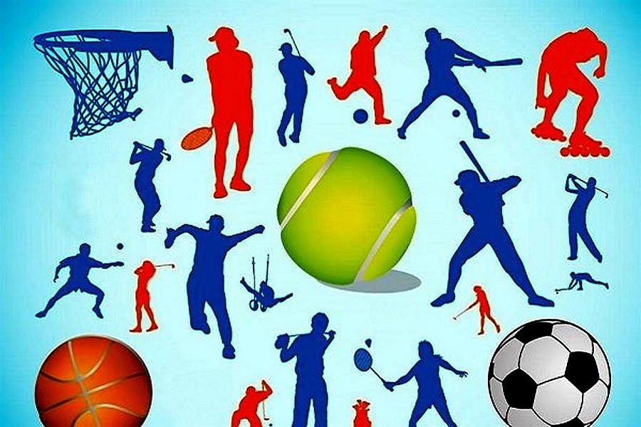 برگزاری مسابقات ورزشی ماه مبارک رمضان به صورت مجازی در یزد