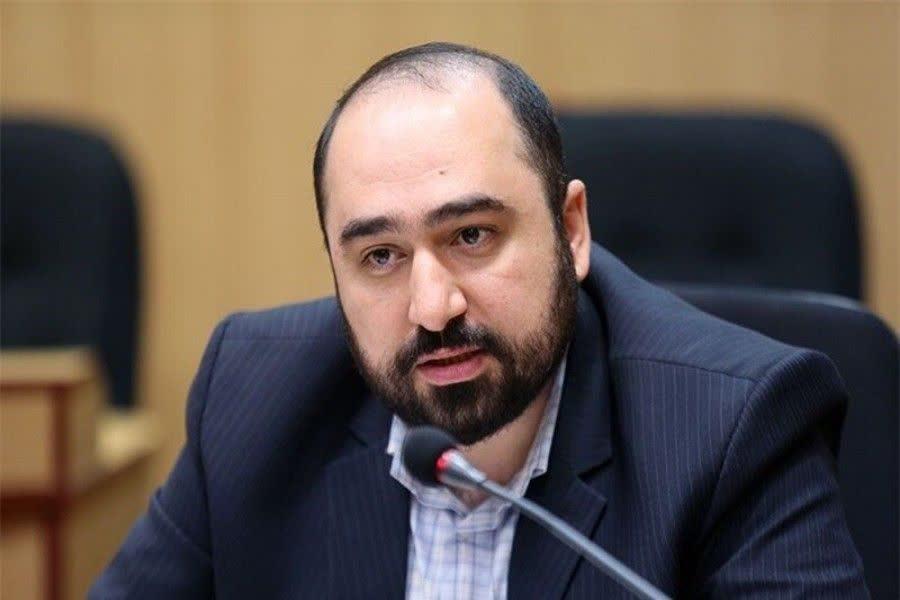 زنگ خطر مصرف مشروبات الکی در ایران به صدا درآمد