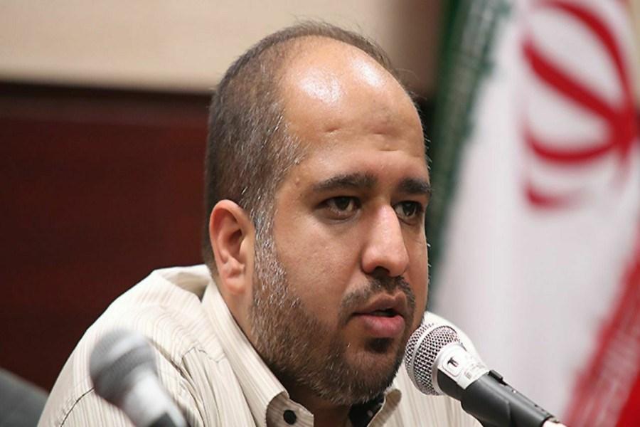 پیگیری مجدانه برای اجرای طرح ۵۵۰ هزار هکتاری استانهای خوزستان و ایلام