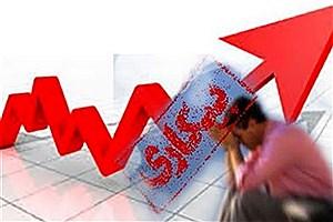 تصویر  این استان ها کمترین و بیشترین نرخ بیکاری را دارند!