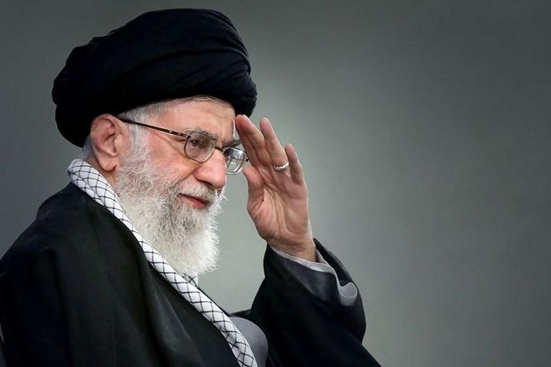 فردا؛ مهمانان کنفرانس وحدت اسلامی با رهبری دیدار میکنند
