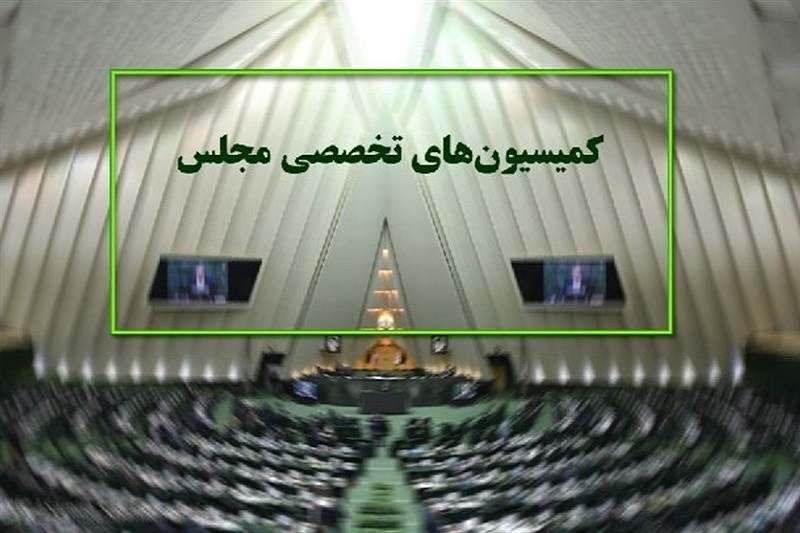 تعطیلی جلسات کمیسیونهای مجلس تا اطلاع ثانوی/ محدودیت در برگزاری جلسات علنی