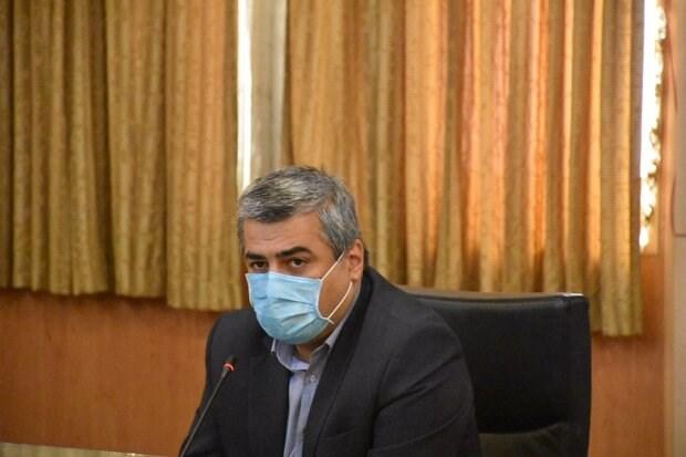 پیگیری فوری تزریق واکسن به غیرپاکبانان در علی آبادکتول