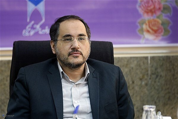 تشکیل شورای نظارتی مجلس برای تحقق شعار سال ۱۴۰۰