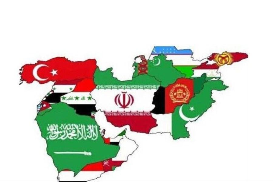 نفوذ منطقهای ایران در گرو احیای برجام