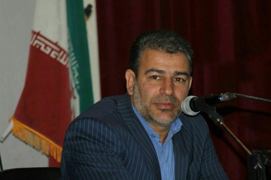 کشف 13 مورد احتکار و 21 پرونده قاچاق کالا در کرمان