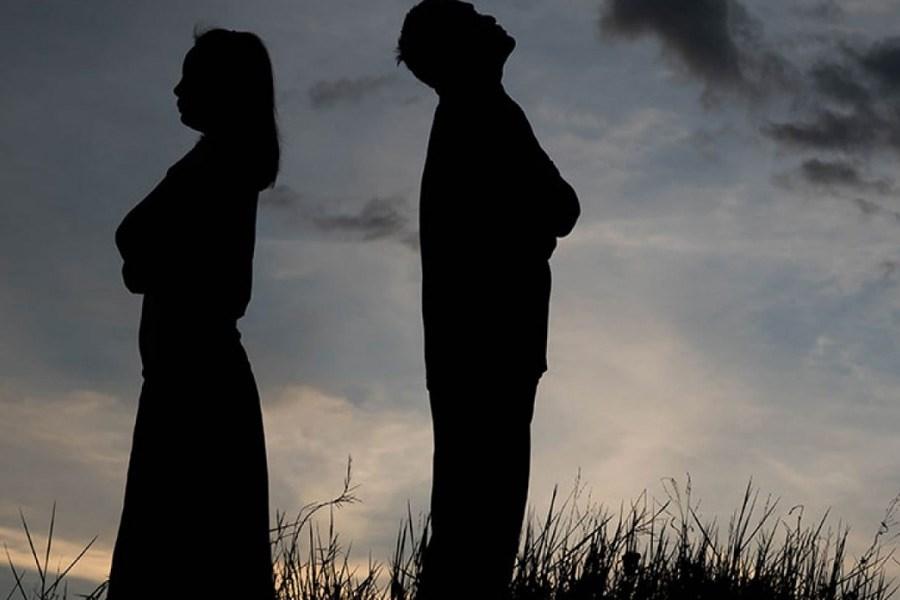 دلایل بی توجهی همسران در زندگی زناشویی